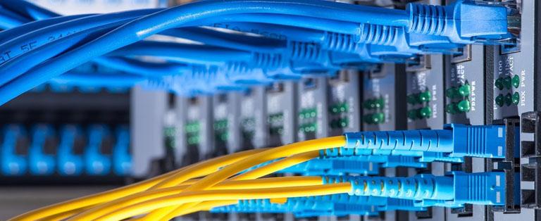 Cabeamento-de-rede-quais-sao-os-tipos-e-os-mais-adequados
